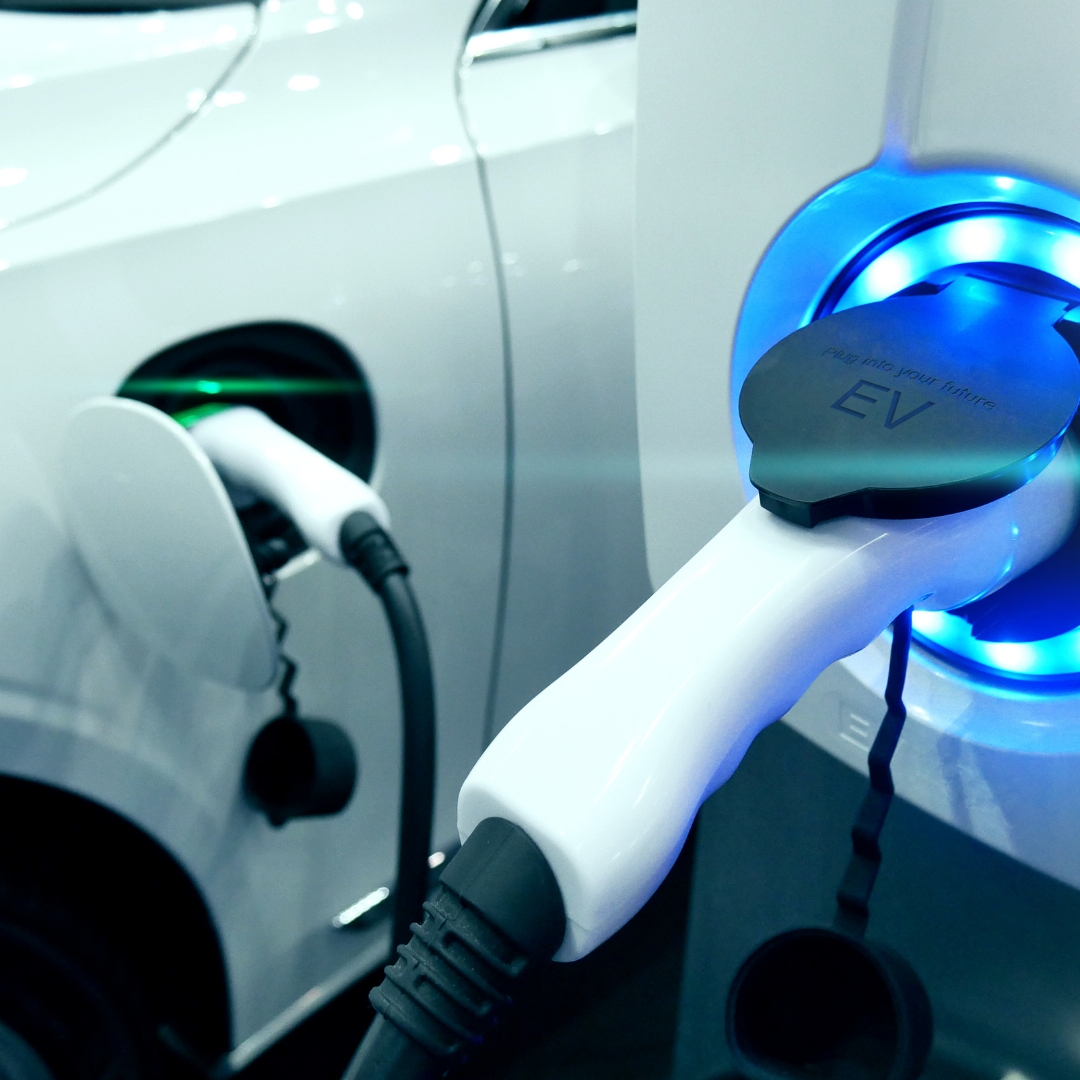 Challenges of Electric Vehicles