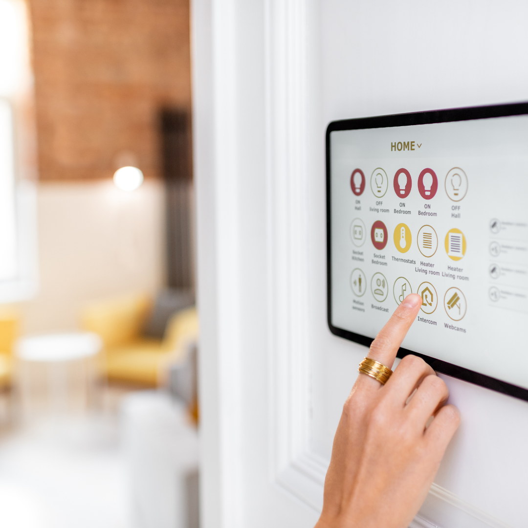 How Do I Choose a Home Automation System?
